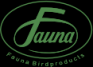 Fauna Birdproducts