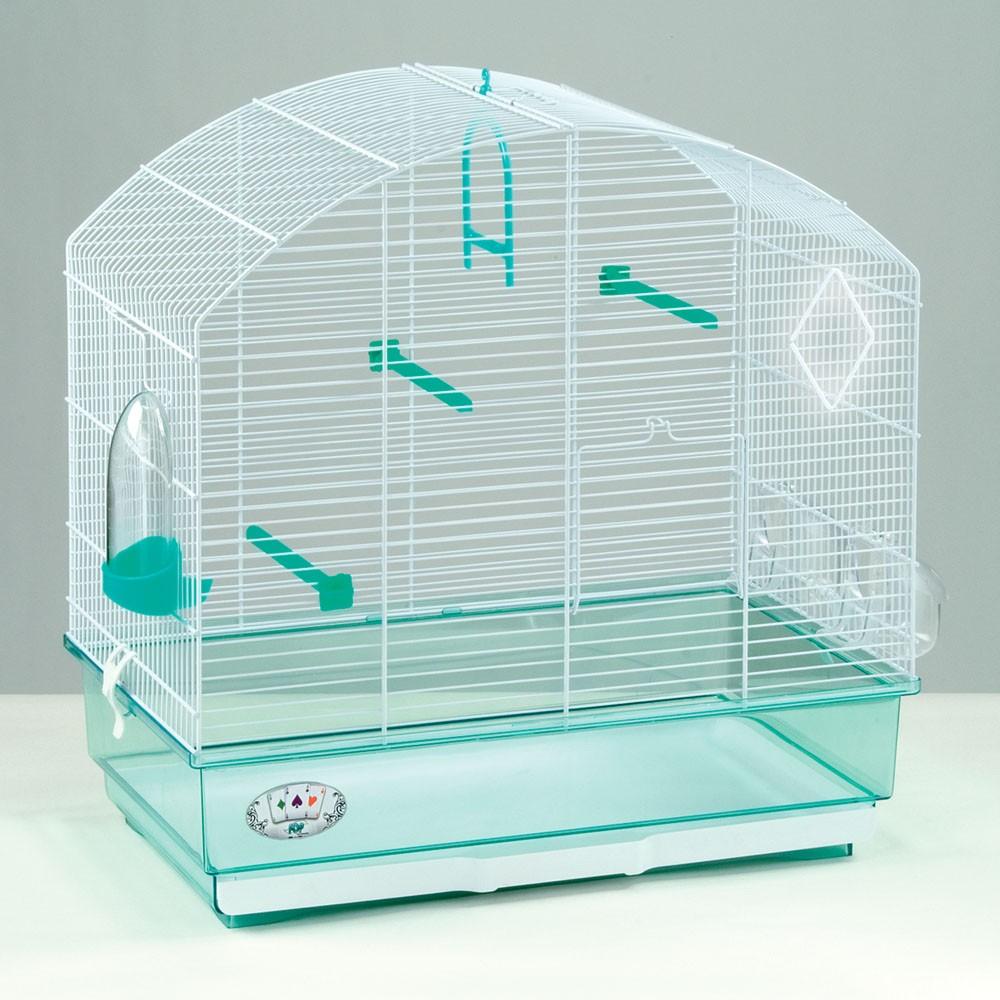 fop cage oiseaux as de carreaux 48 00. Black Bedroom Furniture Sets. Home Design Ideas