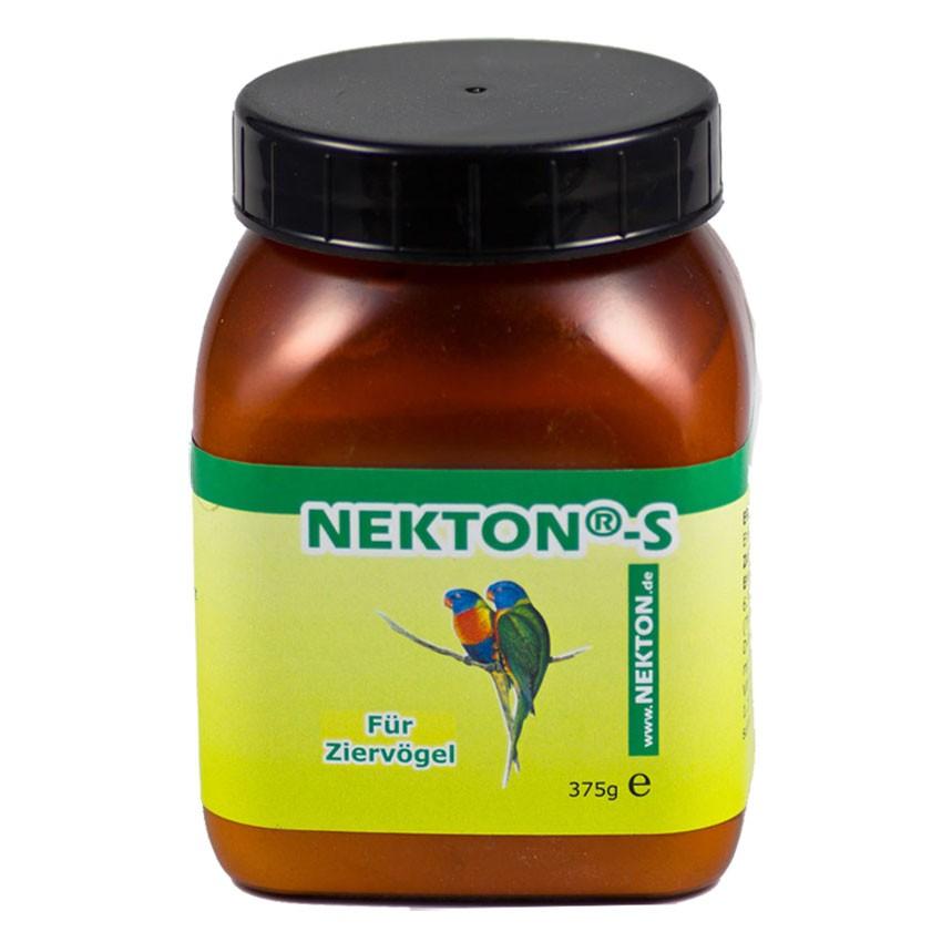 Nekton S 375 gr - Vita...