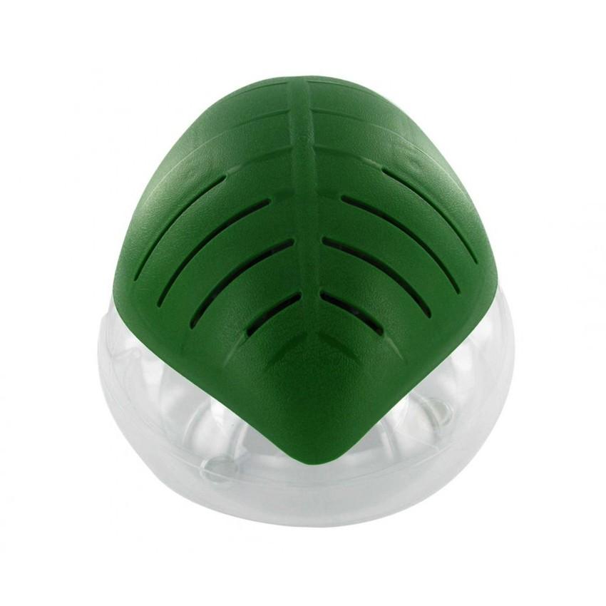 revitalisor feuille purificateur et humidificateur d 39 air. Black Bedroom Furniture Sets. Home Design Ideas