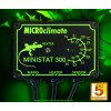 "Thermostat Reptile MICROCLIMATE ""On/Off"" Ministat 300 - 300 W"