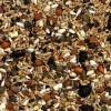 Mélange de graines Prestige Premium Perroquets AUSTRALIENS Loro Parque Mix - Détail 2 kg