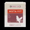 Oropharma - Muta-Vit Vitamines Spécial Mue en Poudre - 200 gr