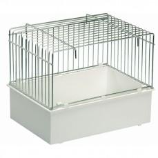 baignoire pour oiseaux et perroquets. Black Bedroom Furniture Sets. Home Design Ideas