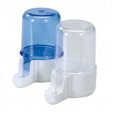 Abreuvoir à Médicaments pour Barreaux Verticaux - 40 ml