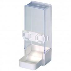 Mangeoire Distributeur pour Perroquet - 200 cc