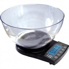 Balance Numérique pour Oiseaux My Weight i 5000 - Précision 1 gr