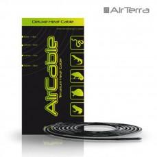 """Air Terra - Câble Chauffant """"AirCable 25"""" - 25 W"""