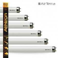 """Air Terra - Tube """"Desert Light"""" (Spécial Espèces Désertiques) 10% UVB 90 cm - 30 W"""