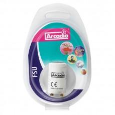 Arcadia - Starter pour Néons de 4W à 65W