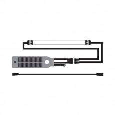 Arcadia - Contrôleur 1 néon 105 / 120 cm pour Vivarium - 36/38 W