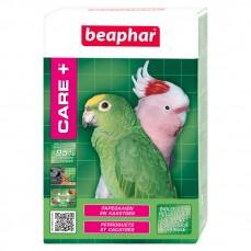 Beaphar - Granulés Care + pour Perroquets et Cacatoès - 1 kg