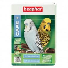 Beaphar - Granulés Care + pour Petites Perruches - 250 gr