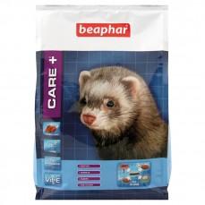 Beaphar - Extrudés Care + Aliment Spécial Furets - 2 kg