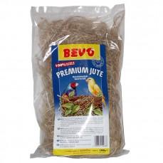 Bevo - Bourre Nid Fibre de Jute Naturel - 100 gr