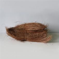 Bourre Nid Fibre de Coco Naturelle - +/- 230 gr