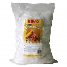 Bourre Nid Sharpie de Coton - 1 kg