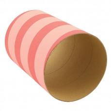 Tube Cachette en Carton - Extra Large