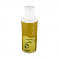 Bio5 - Huile Essentielle Parfum Arbre à Thé - 70 ml