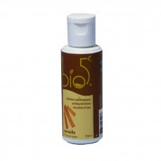 Bio5 - Huile Essentielle Parfum Cannelle - 70 ml
