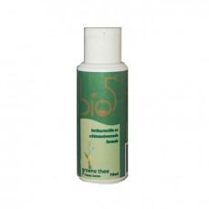 Bio5 - Huile Essentielle Parfum Thé Vert - 70 ml
