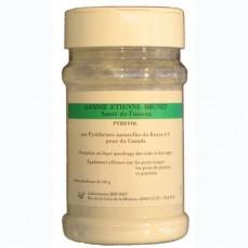 Pyrevol 120 gr - Anti Poux et acariens en Poudre pour Application Locale ou Cutanée