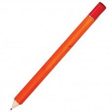 Le Crayon Small - Jouet de Patte pour oiseaux