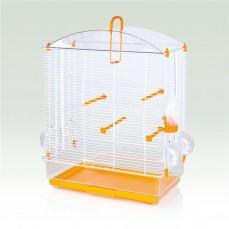 FOP - Cage Anita - Cage à oiseaux et Exotiques