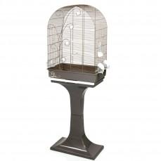 FOP - Cage Oiseaux sur Pied - Evita Charme