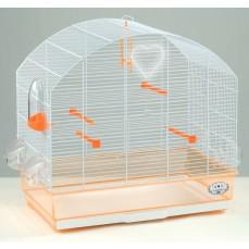 FOP - Cage Oiseaux - As de Coeur