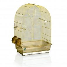 FOP - Cage Oiseaux - Lisa Laiton