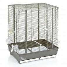 FOP - Cage Perruches - Cristina Charme