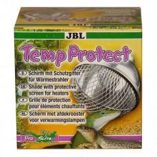 JBL - TemProtect - Grille de Protection pour Lampe et Spot Chauffants