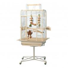 Cage Perruche KING'S CAGES - Modèle 131