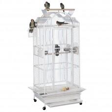 Cage Perroquet KING'S CAGES - Modèle 206