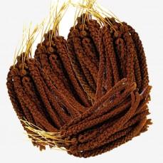 Millet Rouge en Grappes Français (Anjou) - 5 kg