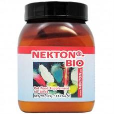 Nekton Bio 375 gr - Vitamines en Poudre Spécial Mue