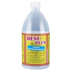 Nekton Desi Plus 1 L - Désinfectant Stérilisant Concentré pour Accessoires et Mangeoires