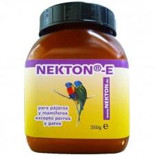 Nekton E 350 gr - Vitamine E en Poudre Spécial Reproduction