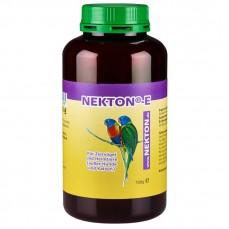 Nekton E 700 gr - Vitamine E en Poudre Spécial Reproduction