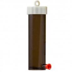 Abreuvoir à Nectar pour Colibris - 40 ml