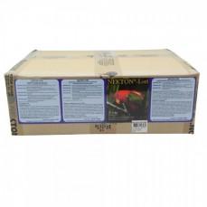 Nekton Lori 6 kg - Aliment Complet en Poudre pour Loris et Loriquets