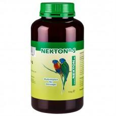 Nekton S 700 gr  - Vitamines en Poudre