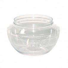Bol de Rechange pour Revitalisor Perle - 600 ml