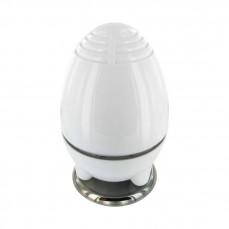 Revitalisor Cocoon - Purificateur et Humidificateur d'Air