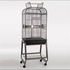 Cage Perruche Torrente 2