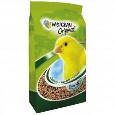 Vadigran - Mélange de Graines pour Canaris Original - 4 kg