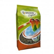 Vadigran - Mélange de Graines Aga / Néo pour Inséparables et Euphèmes - 4 kg