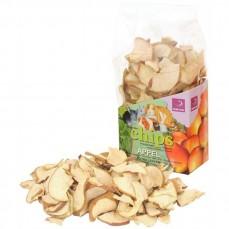 Chips de Pommes Séchées - 80 gr
