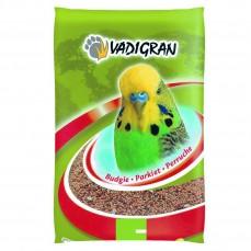 Vadigran - Mélange de Graines Perruche Original 173 - 20 kg
